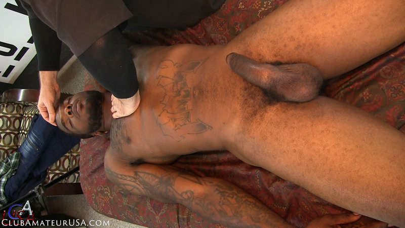 Download or Stream CAUSA 621 Elias - Part 1 - Click Here Now