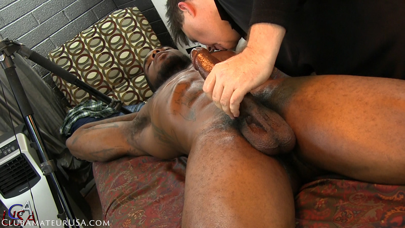 Download or Stream CAUSA 621 Elias - Part 2 - Click Here Now