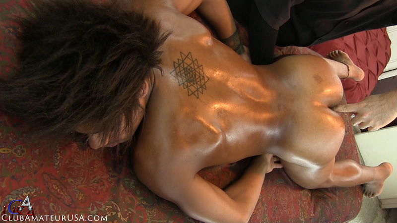 Download or Stream CAUSA 623 Riyaz - Part 1 - Click Here Now