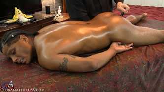 Preview Club Amateur USA - 4712 CAUSA 628 Domino - 1 of 2