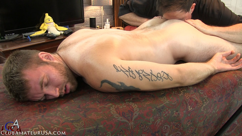 Download or Stream CAUSA 633 Diezel - 1 of 2 - Click Here Now