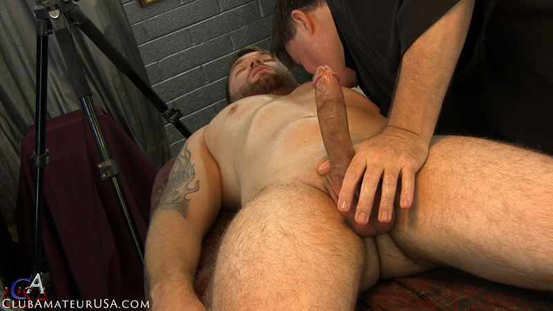Download or Stream CAUSA 633 Diezel - 2 of 2 - Click Here Now