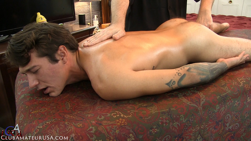 Download or Stream CAUSA 635 Neo - 1 of 2 - Click Here Now