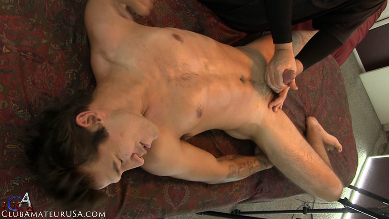 Download or Stream CAUSA 635 Neo - 2 of 2 - Click Here Now