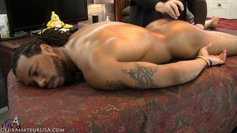 Download or Stream CAUSA 636 McKenzie - 1 of 2 - Click Here Now