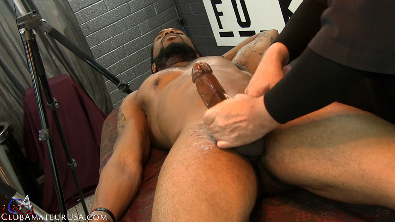 Download or Stream CAUSA 636 McKenzie - 2 of 2 - Click Here Now