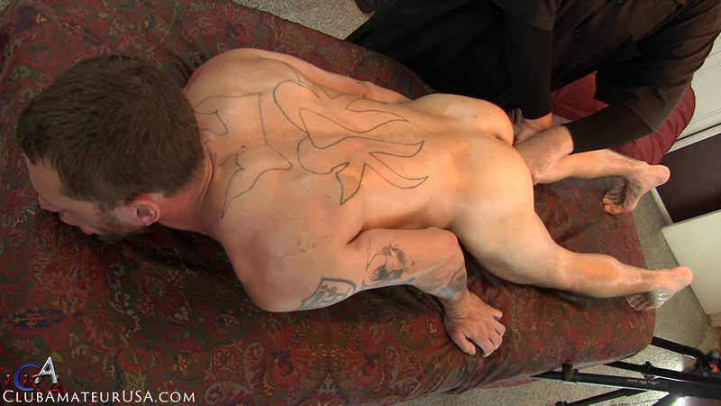 Download or Stream CAUSA 637 Corey - 1 of 2 - Click Here Now