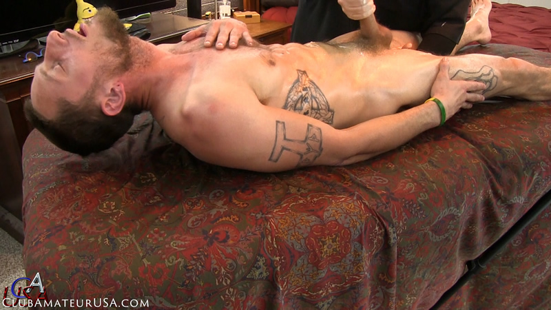 Download or Stream CAUSA 637 Corey - 2 of 2 - Click Here Now
