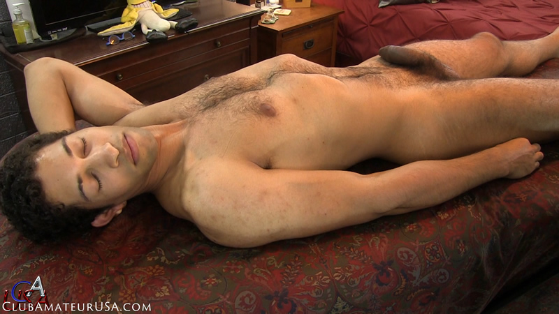 Download or Stream CAUSA 638 Uriel - 1 of 3 - Click Here Now