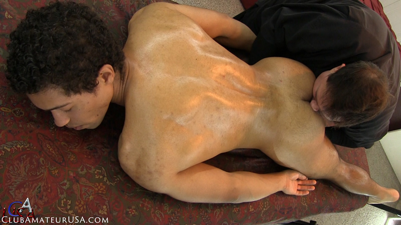 Download or Stream CAUSA 638 Uriel - 2 of 3 - Click Here Now