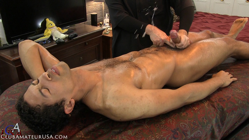 Download or Stream CAUSA 638 Uriel - 3 of 3 - Click Here Now