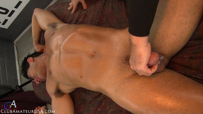 Download or Stream CAUSA 639 Maximo - 2 of 2 - Click Here Now