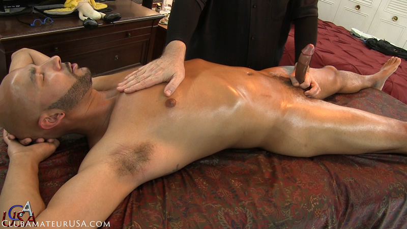 Download or Stream CAUSA 641 Soren - 2 of 2 - Click Here Now