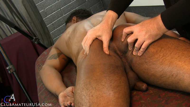 Download or Stream CAUSA 642 Domino - 1 of 2 - Click Here Now