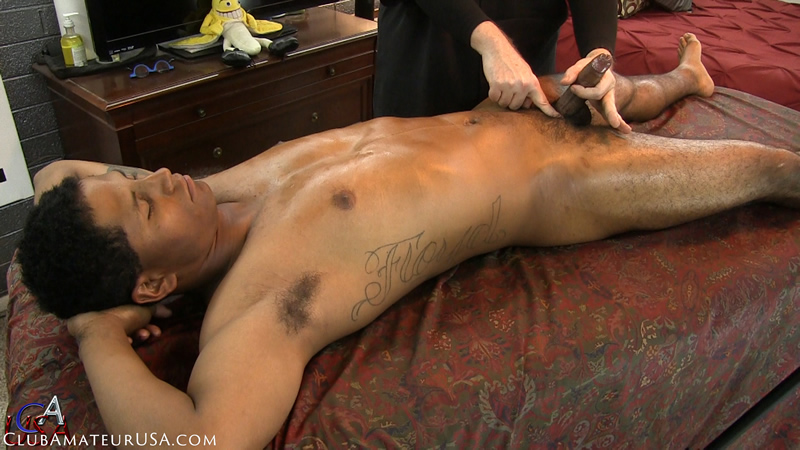 Download or Stream CAUSA 642 Domino - 2 of 2 - Click Here Now