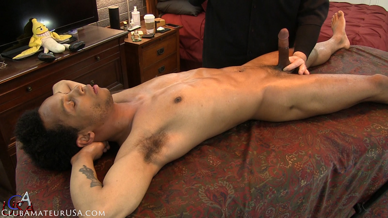 Download or Stream CAUSA 646 Koji - 2 of 2 - Click Here Now