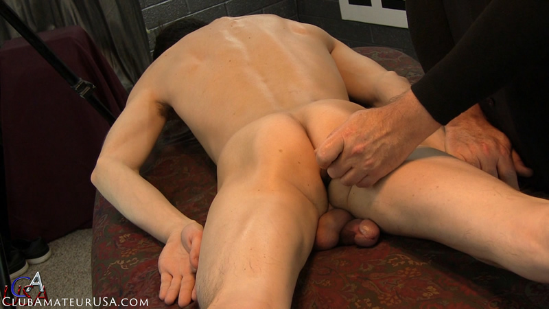 Download or Stream CAUSA 649 Graham - 1 of 2 - Click Here Now