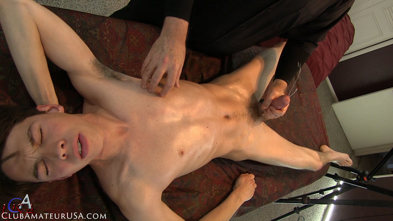 Download or Stream CAUSA 649 Graham - 2 of 2 - Click Here Now