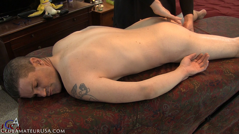 Download or Stream CAUSA 651 Blake - 1 of 2 - Click Here Now