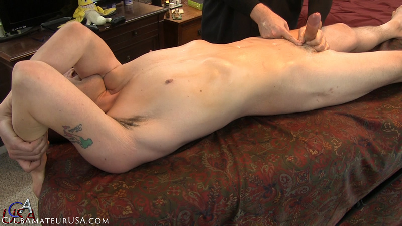 Download or Stream CAUSA 651 Blake - 2 of 2 - Click Here Now