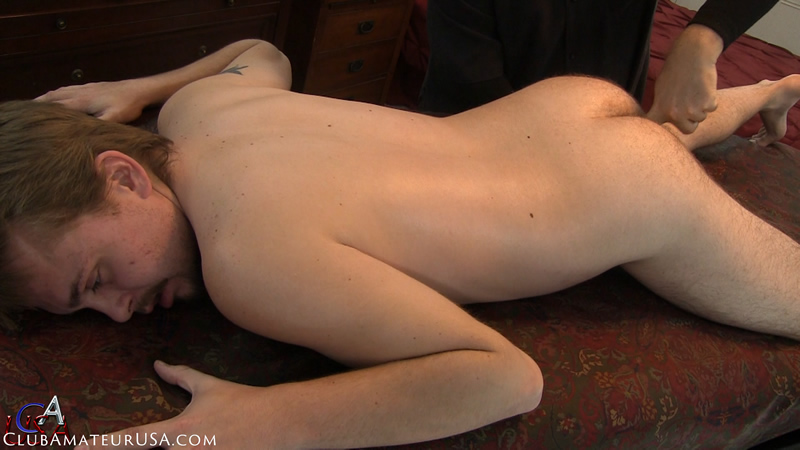 Download or Stream CAUSA 652 Mathew - 1 of 2 - Click Here Now