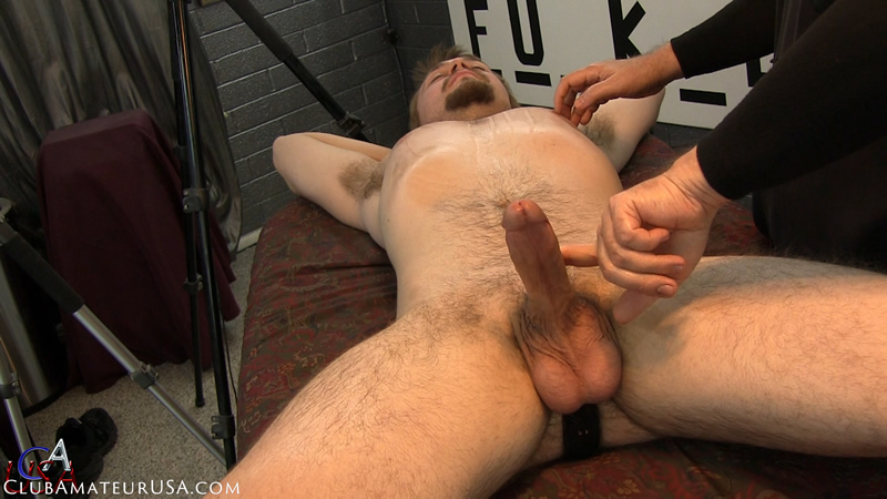Download or Stream CAUSA 652 Mathew - 2 of 2 - Click Here Now