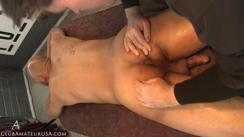 Download or Stream CAUSA 653 Soren - 1 of 2 - Click Here Now