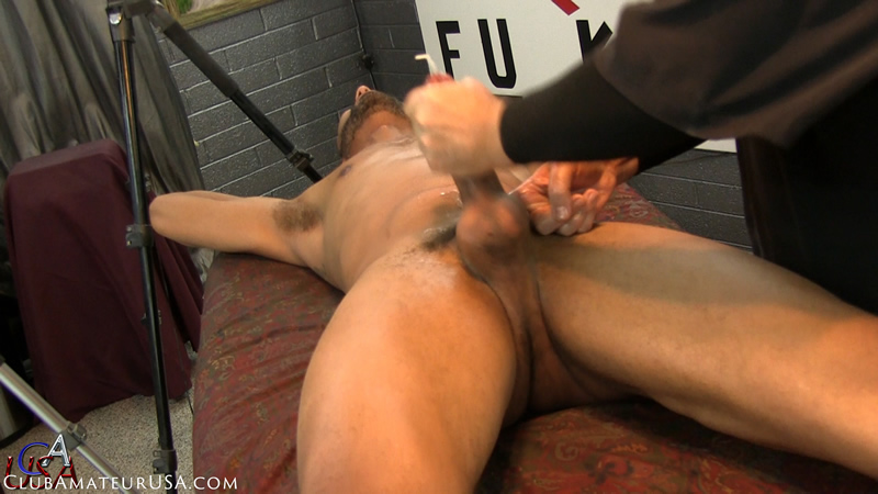 Download or Stream CAUSA 653 Soren - 2 of 2 - Click Here Now