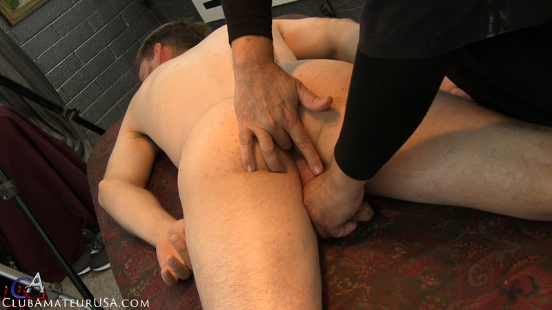 Download or Stream CAUSA 656 Loras - 1 of 2 - Click Here Now