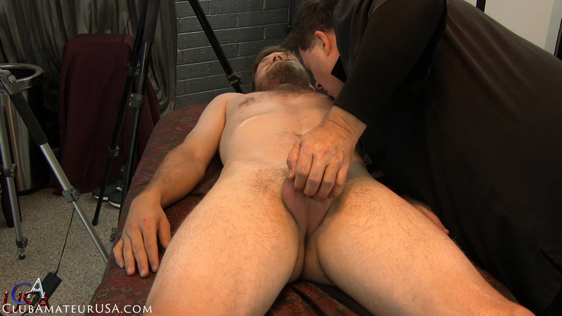 Download or Stream CAUSA 656 Loras - 2 of 2 - Click Here Now
