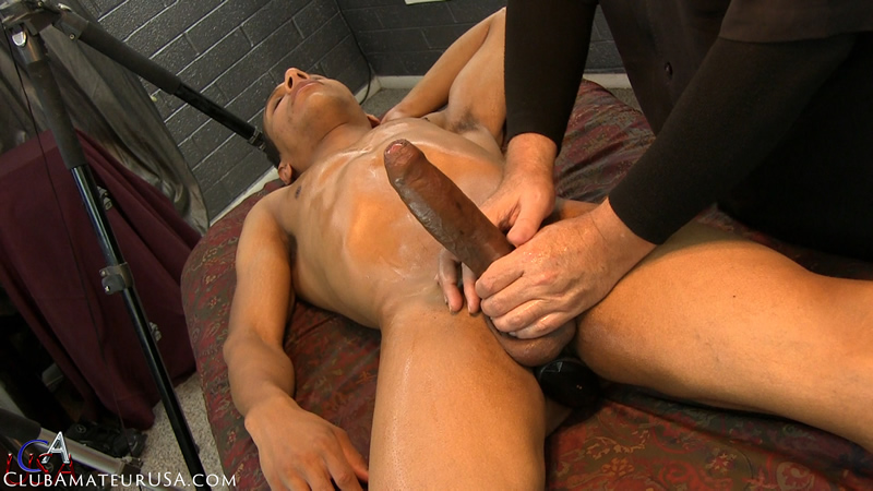 Download or Stream CAUSA 658 Alec - 2 of 2 - Click Here Now