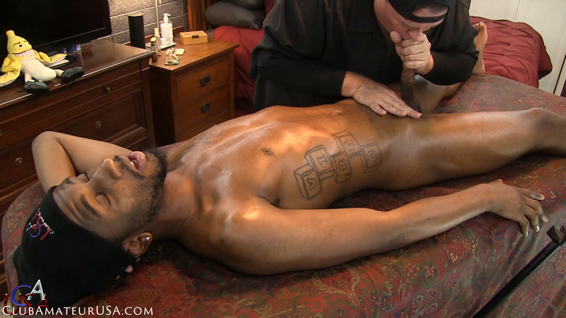 Download or Stream CAUSA 659 Jonah - 2 of 2 - Click Here Now