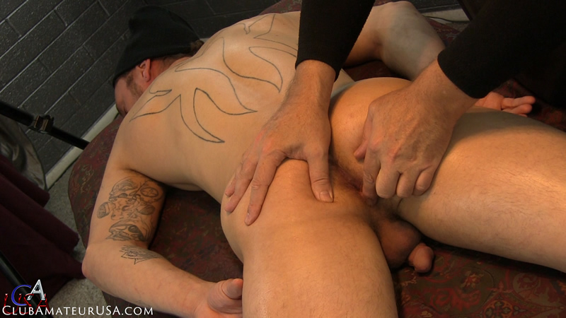 Download or Stream CAUSA 662 Corey - 1 of 3 - Click Here Now
