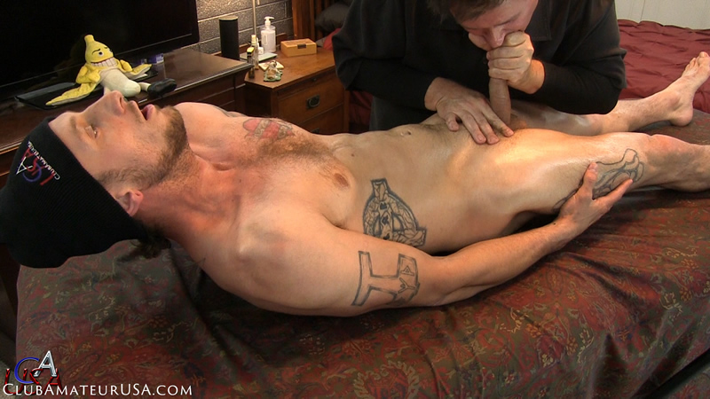 Download or Stream CAUSA 662 Corey - 3 of 3 - Click Here Now