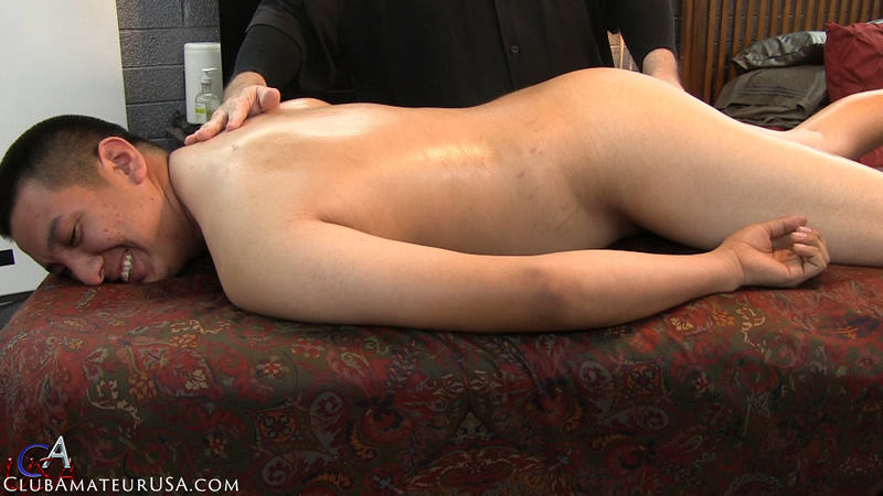 Download or Stream CAUSA 663 Utah - 1 of 2 - Click Here Now