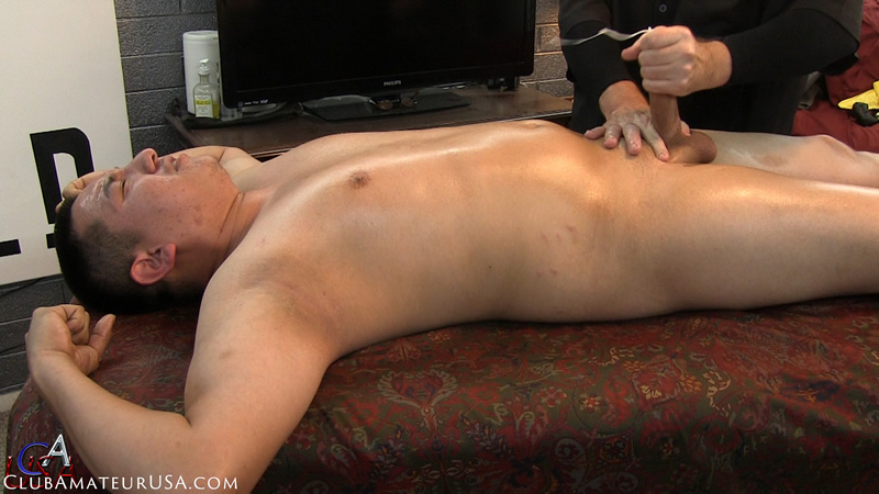 Download or Stream CAUSA 663 Utah - 2 of 2 - Click Here Now