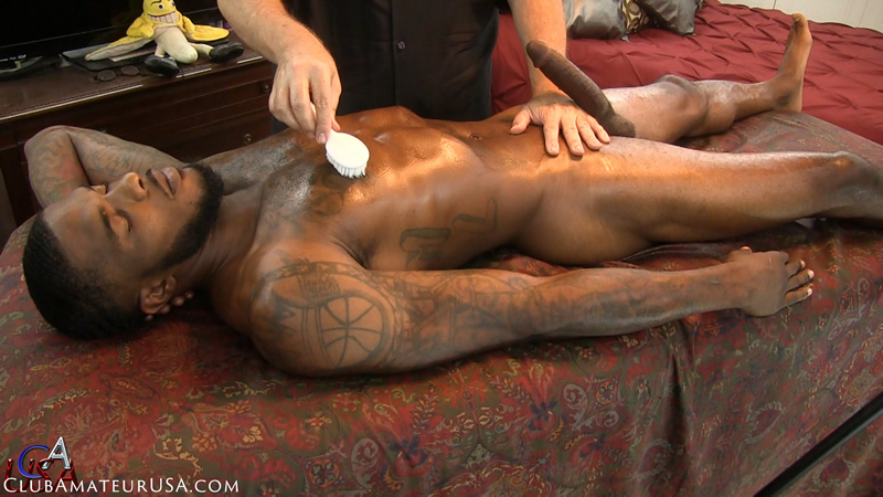 Download or Stream CAUSA 669 Elias - 2 of 2 - Click Here Now