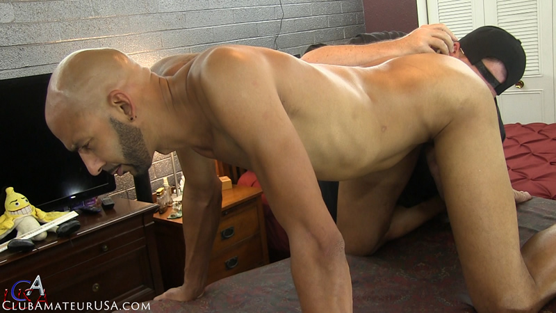 Download or Stream CAUSA 670 Soren - 1 of 2 - Click Here Now