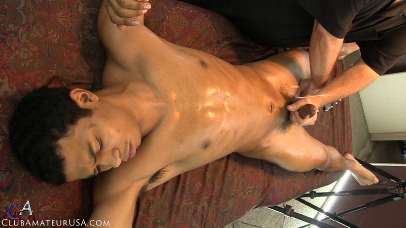 Download or Stream CAUSA 674 Braydyn - 2 of 2 - Click Here Now