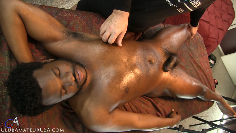 Download or Stream CAUSA 680 Teagan 2 of 2 - Click Here Now