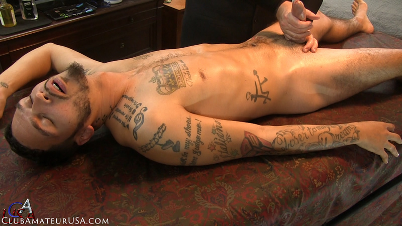 Download or Stream CAUSA 684 Daddy Cream 2 of 2 - Click Here Now