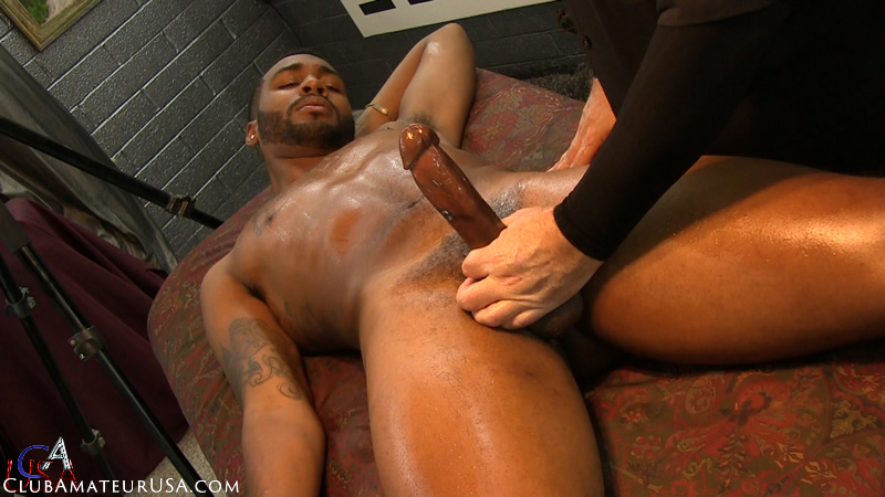 Download or Stream CAUSA 685 Pressure Pipes 2 of 2 - Click Here Now