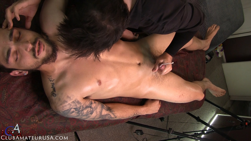Download or Stream CAUSA 690 Kemper 2 of 2 - Click Here Now
