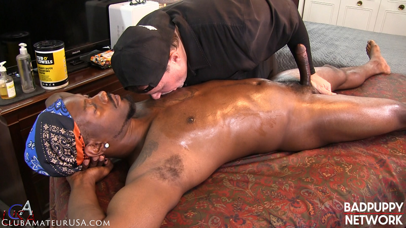 Download or Stream CAUSA 724 Kristofer - Click Here Now
