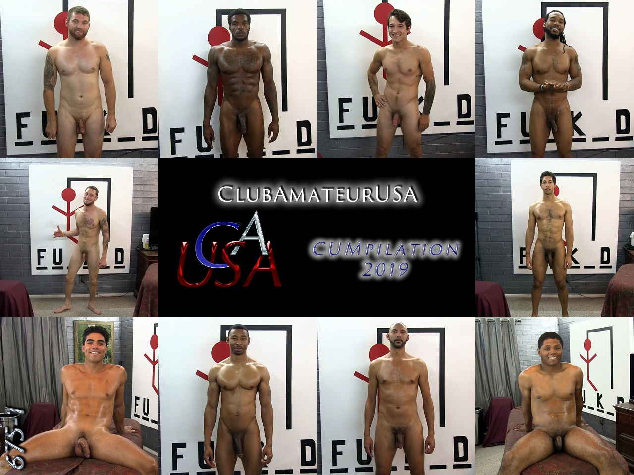 Download or Stream CAUSA 675 CUMpilation 2019 - 1 of 4 - Click Here Now